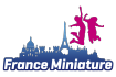 logo france miniature