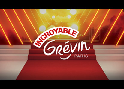 vignette video incroyable grevin